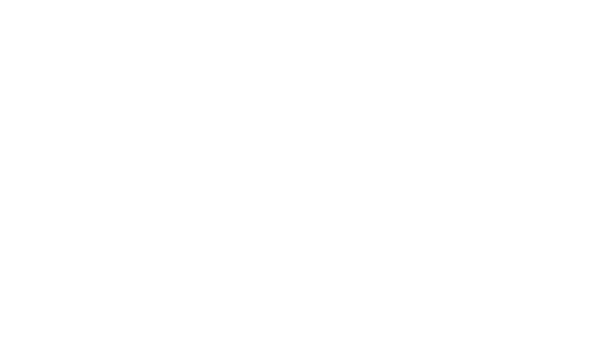 NBN International