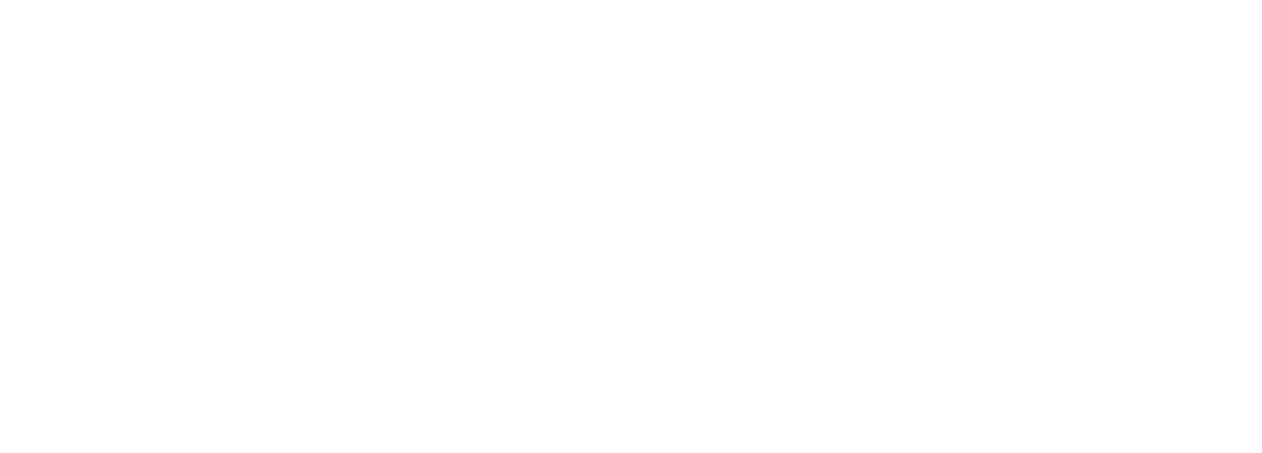 book distribution and publisher services national book network